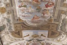 Italia Seicento pittura
