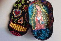 Fiesta - / Mexicans love to celebrate!  Fun items to use at your next fiesta!