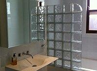 small Bathrooms / Small bathroom designs