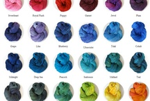 circular sock knitting
