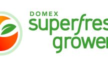 Domex Superfresh Growers® / The Produce Mom welcomes Domex Superfresh Growers® into the Family of Partners!  http://www.superfreshgrowers.com/ / by The Produce Mom