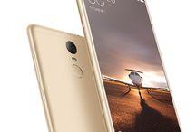 Xiaomi Redmi Note 3 - Full phone specifications -GSMPond.com