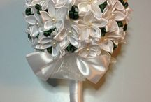Occasioni speciali / Wedding comunioni decoraZioni addobbi bouquet acconciature