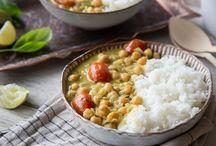 Healthy yummi recipes
