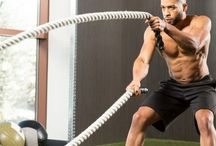 7 Ways To Make Your Workouts More Hardcore