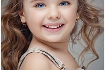 She is lovely