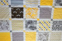 Quilts / by Stasia Renfrow