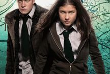 ♡Wolfblood♡