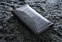 iphone 6 leather phone case