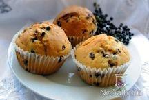 Cakes- Kuchen - Édes sütik és édességek / by B Torbavecz Csilla