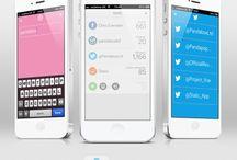 Iphone & Mac c: / Iphone & Mac ... c: