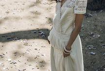 mariage lilou