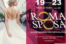 Roma Spose / Roma Spose