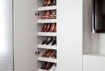 ayakkabılık
