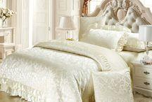 Philda master bedroom