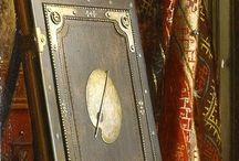 Csendéletek....festészet, szobrászat, / Európai festészet...belső Ázsia, távol-Kelet,