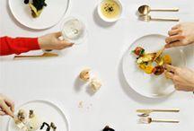 Still life - Food