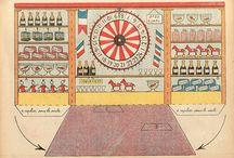 lottery-wheel