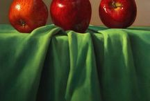 elmalar