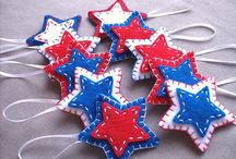 US Armed Forces Day / Memorial Day / Veterans Day - Teaching Ideas – Activities – Arts & Crafts