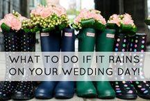 Pittsburgh Wedding Photographers | Wedding Tips / by Alison Mish
