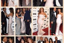 Red Carpets & Events 2014 / This board includes all red carpet and event photos in 2014 / by Victoria Leung