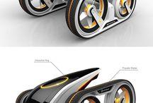 Toys & RC Vehicles