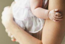 photos | newborn