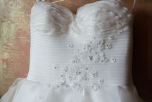 Wedding Details - Photos by Affordable Pro Photo & Video / All the little things...    Photos by Affordable Pro Photo & Video