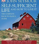 Self-Sufficient Life