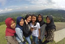 mabest / this is my team :v