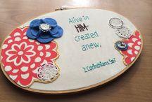 MillaTuelle / Handmade Purses, Handbags and Accessories / by Cami Ferreira