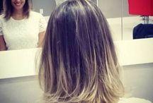 cabelo top