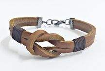 pulseiras de homem