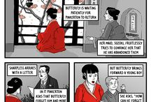 opera strips
