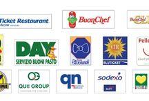 Press / Documenti, news, informazioni dalla rete sul mondo del buono pasto.