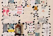 art / sanat /progettista