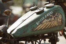 Motorok/motorosok/motoros cuccok
