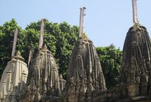 Ahmedabad Tours And Activities / Ahmedabad Tours And Activities