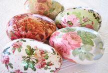 Easter / by fofi zogou