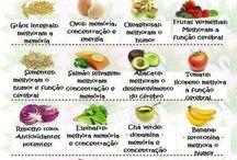 Saúde e Boa forma