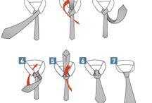 How to / by Ann Thornburgh