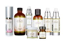 Sally Bs Face & Body Care Collections / Buy Sally Bs complete collections for face & body today and enjoy the benefits of healthy, beautiful skin! #eco #organic #sallybs #beauty #skincare #beautiful