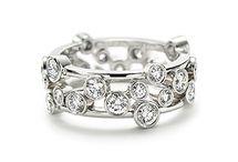 Jewelromancery / Jewelry