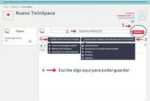 Nuevo TwinSpace