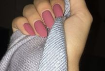 Prossime nails