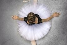 possible ballet pictures