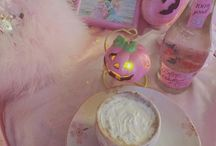Chanel-o-ween♡ / Chanel Oberlin invited you for her halloween party, enjoy!