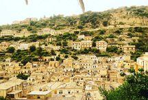 Must visit: Sicilië! / Het prachtige Italiaanse eiland Sicilië heeft zoveel te bieden! Ontdek het hier!