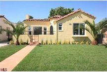 Leimert Park Homes / Homes for Sale in Leimert Park, CA.